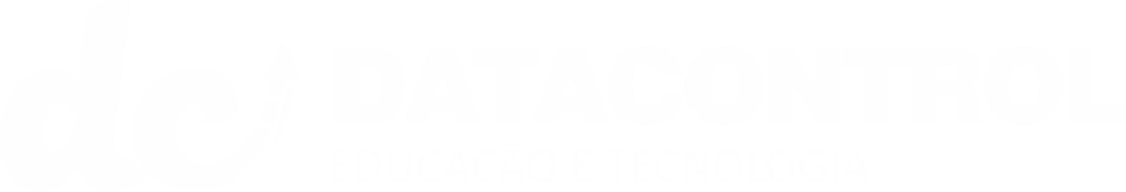 datacontrolcachoeirinha.com.br_teste