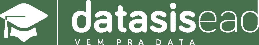 Data Sistema EAD
